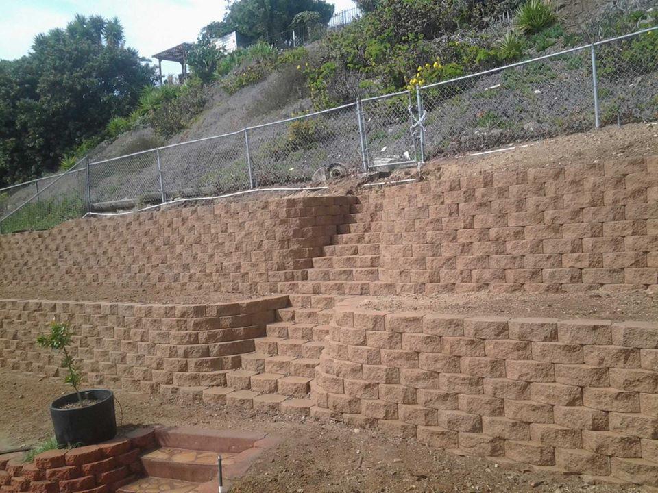 Retaining-Walls-San-Diego-San-Diego-Retaining-Walls