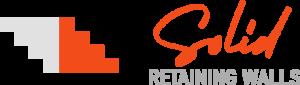 solid-retaining-walls-logo